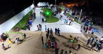Massapê do Piauí Piauí fonte: www.appm.org.br